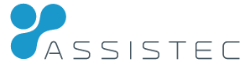 ASSISTEC Logo