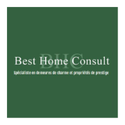Best Home Consult logo