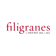 Filigranes logo